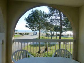 Argelès Sur Mer   Location Vacances Appartement